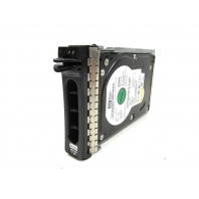 Disque dur DELL JX718 SATA 3.5 7200 Rpm 250 Gigas