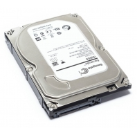 Disk drive SEAGATE ST1000DM003