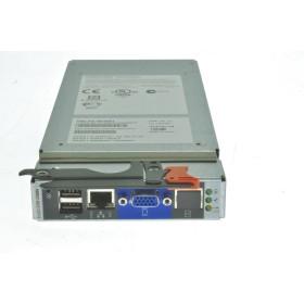 module Ibm : 39Y9661