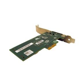 Carte reseau Dell : J5P32