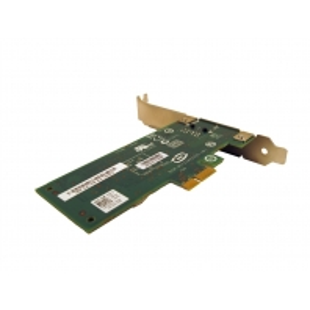 Carte reseau Dell : 0J5P32
