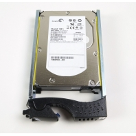 SEAGATE Disk drive ST3146855FCV Gigas