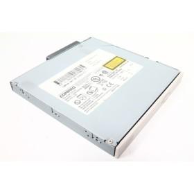 Controleur HP CNR-8245B