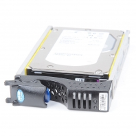 "EMC Disk drive 005048597 300 Gigas FIBRE 3.5"" 10 Krpm"