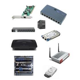 Routeur Cisco CISCO2611