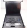 Ecran Rackable IBM 23K4803