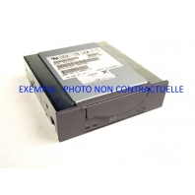 Sauvegarde DDS4 HP C5686-60003