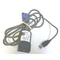 Cable IBM USB KVM Switch conversion adapter 39M2909
