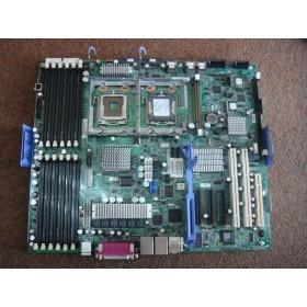 Carte mere Ibm System X3500 : 44R5619