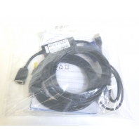 Cable DELL : HG526