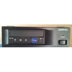 Tape Drive AIT2 HP 153615-002