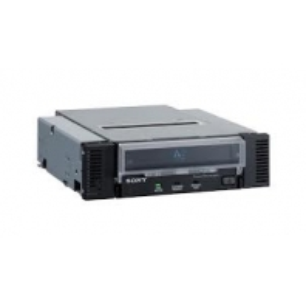 Tape Drive AIT2 SONY SDX-560V
