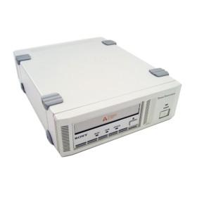 Tape Drive AIT2 SONY SDX-D500C