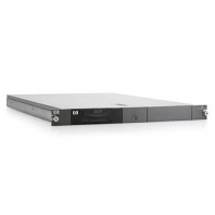 Tape Drive AUTOLOADER HP A8007A/2xDAT72