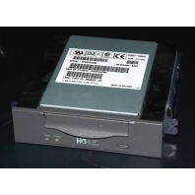 Tape Drive DAT72 SUN C7438-00628
