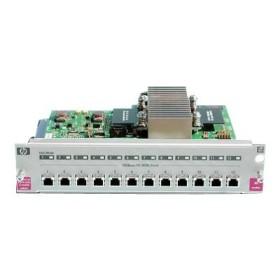 Module HP J4852A