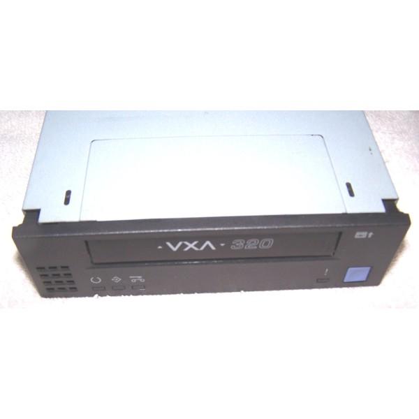 Sauvegarde SAUV DIVERS IBM 39M5640