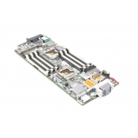 Motherboard HP BL460c G6 595046-001