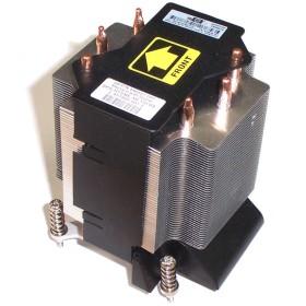 457886-001 HP ML110 G5 CPU dissipateur de chaleur