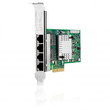 Used Lan card HSTNS-BN58 HP HP serveur-occasion com