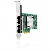Carte Reseau High Profile HP : 593743-001 HP
