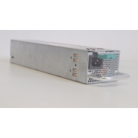 PS-3601-1MS ALIMENTATION NEC NEC EXPRESS 5800 S93-0911030-L05 856-851181-001-A
