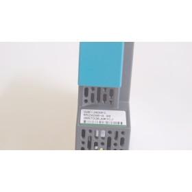 "Disk drive Hp S2E-J400FC Fibre 3.5"" 10Krpm 400 Gigas"