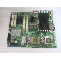 Carte mère Supermicro SuPoweredge rmicro X7DVL-E