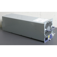Power-Supply SUN CP-1009 for STOREDGE 3510