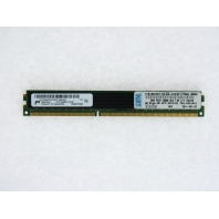 Memoire PC3L-10600R 8 Gigas IBM 47J0152