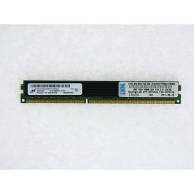 Memoire PC3L-10600R 8 Gigas IBM 47J0152