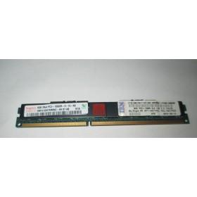 Memoire PC3-10600R 8 Gigas IBM 46C7455