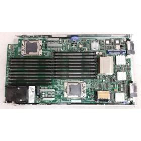 Carte mere IBM HS22V : 49Y8002