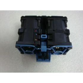 Radiateur pour HP DL360 G6/G7 : 532149-001