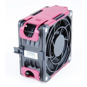 Radiateur pour HP DL580 G7 : 584562-001