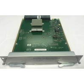 Switch HP : J9093A