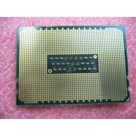 Processeur AMD Eight core 6128 HE : CCAFD 2.00