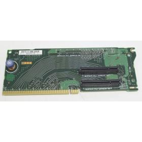 Riser Board HP : 496057-001