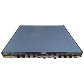 Switch Mcdata 007-000081-000