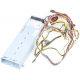 HP POWER SUPPLY BACKPLANE W/CAGE FOR DL320 G6 : 509009-001