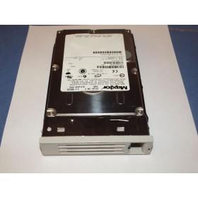 "Hard Drive NEC 6927780000 SCSI 3.5"" 72 Gigas 10 Krpm"