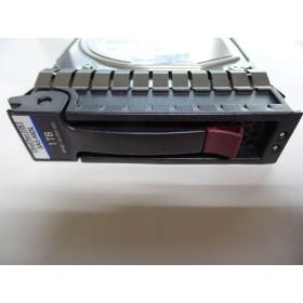 """HP Disk drive 461289-001 1000 Gigas SAS 3.5"""" 7200 Rpm"""