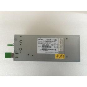Alimentation DPS-800GB-5 A pour FUJITSU Primergy TX200 TX300 S5/S6