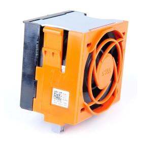 VENTILATEURS DELL Poweredge R710 : 90XRN