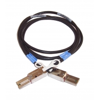 Cable EMC : 038-003-787