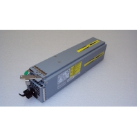 Power Supply CA01022-0720 for SUN M3000