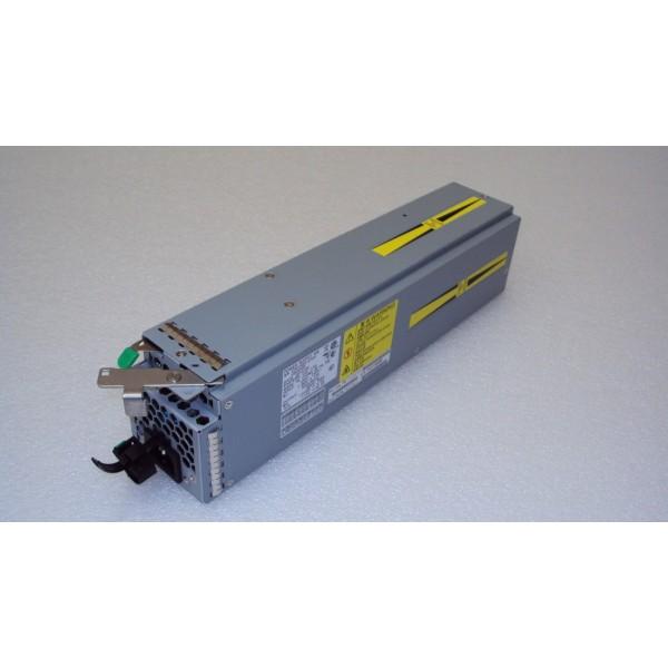 Power Supply CA01022-0720 for SUN M3000