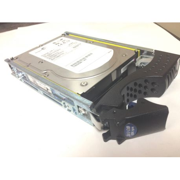 "EMC Disk drive 005048582 300 Gigas FIBRE 3.5"" 10 Krpm"