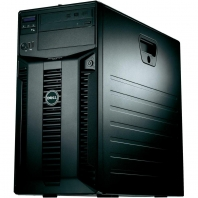 Serveur DELL Poweredge T310 x