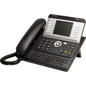 Téléphones ALCATEL : IP 4039